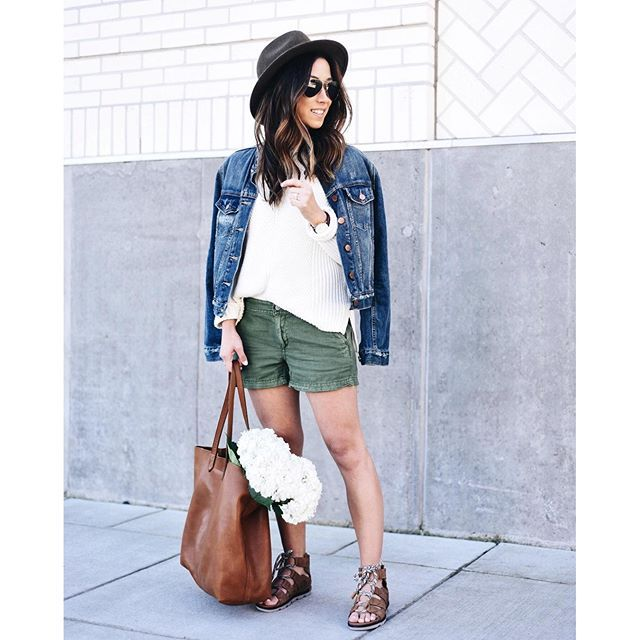 17 Best Images About Spring Summer 2016 On Pinterest