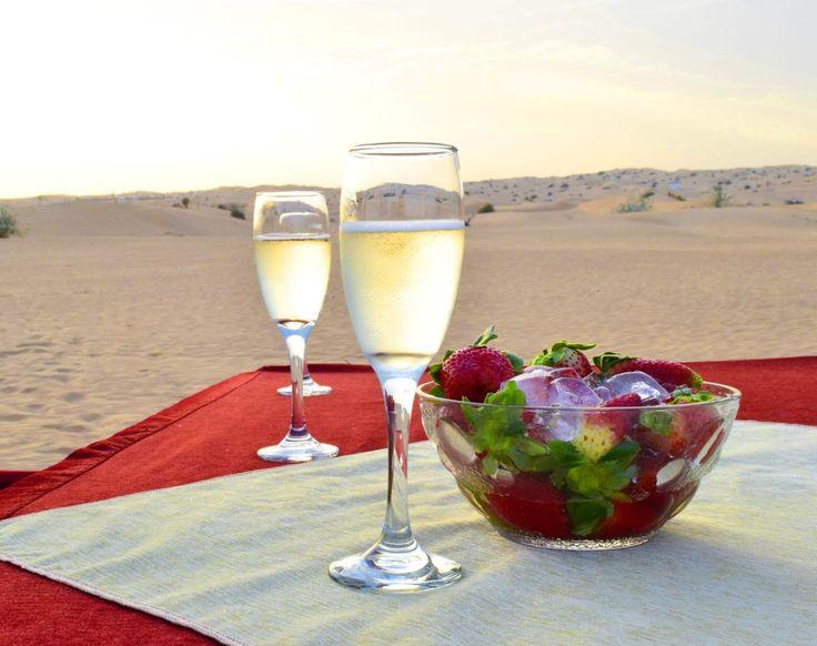 Les mer om cruise fra Dubai - http://www.ticket.no/blogg/cruise-fra-dubai/