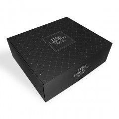 Zestaw prezentów Play Like Grey Gift Box - For Couples