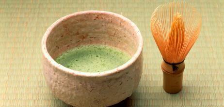 Trend-Getränk Matcha: Schaumschläger aus Japan - SPIEGEL ONLINE - Nachrichten - Gesundheit Online kaufen unter www.greenstep.at