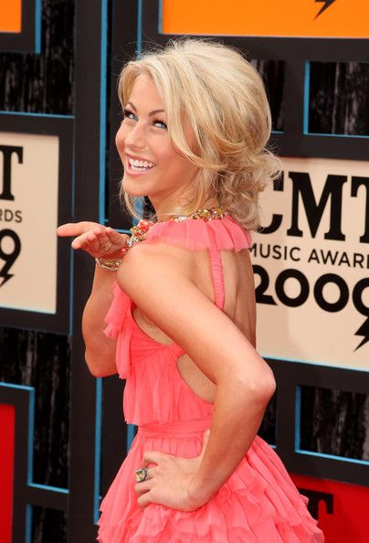 how to style my hair like julianne hough 25 best ideas about julianne hough updo on 5435
