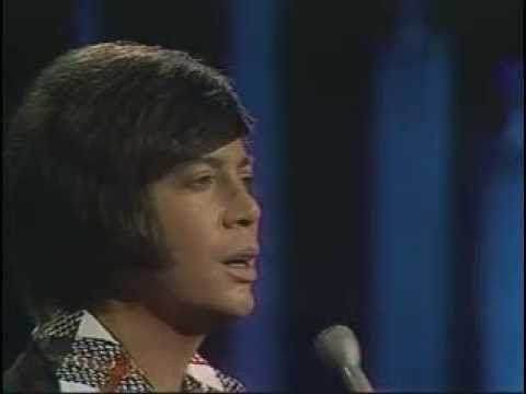 Bobby Goldsboro - Honey - TV Show (Live)