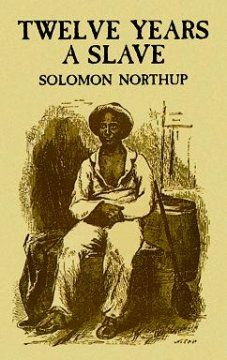 Twelve years a slave / Solomon Northup ; introduction by Philip S. Foner.