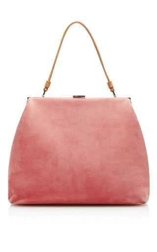 Soft Elegant Bag by MANSUR GAVRIEL