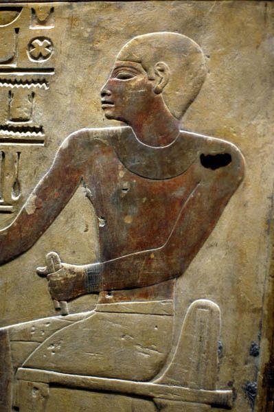 Kemet- Land of the BLACKS... Who started that MYTH about Kemet being the land of the recessives=cauc-asians and asians... and SADLY, WHO believed it???!
