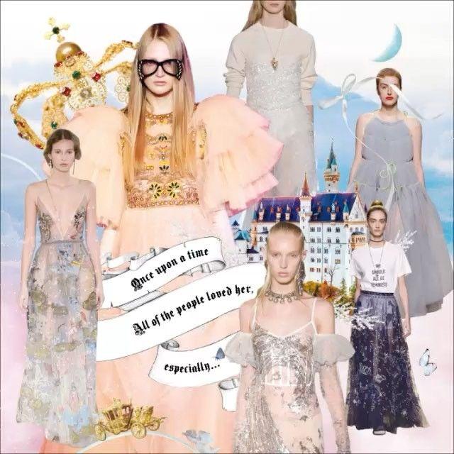 #ELLEtalk 봄바람이 살랑살랑 불어오면 말랑말랑해지는 우리 여자들의 마음!  발레리나를 연상 시키는 튀튀 스커트야말로 제대로 취향 저격이죠!  튤 스커트와 함께 발레리나처럼 우아하고 사랑스럽게 변신 완료!   via ELLE KOREA MAGAZINE OFFICIAL INSTAGRAM - Fashion Campaigns  Haute Couture  Advertising  Editorial Photography  Magazine Cover Designs  Supermodels  Runway Models