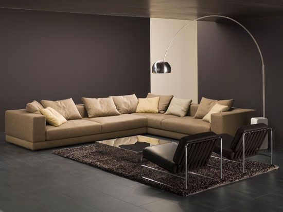 9 Best Images About L Shape Sofas Hong Kong On Pinterest