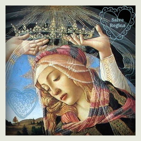 Hail holy mary mother saint virgin, dress up black celebs xxx