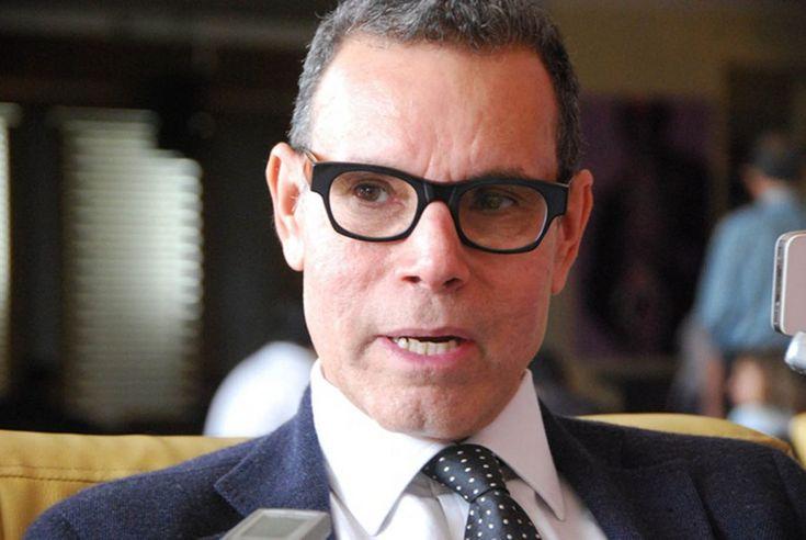 """LVL: Oposición tiene un """"dilema falso"""" de participar o abstenerse en las elecciones -  Caracas.-El economista y analista político, Luis Vicente León, aseguró este domingo que participar o abstenerse es un """"dilema falso"""" de la oposición que complica la posibilidad de ganar en las próximas elecciones presidenciales del 20 de mayo. """"No puedes ganar una elección si no participas. ¿Có... - https://notiespartano.com/2018/03/04/leon-oposicion-dilema-falso-partic"""