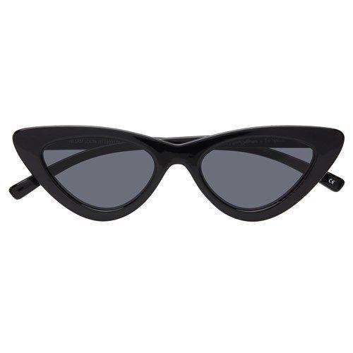 Le Specs // The Last Lolita in Black Smoke - $119