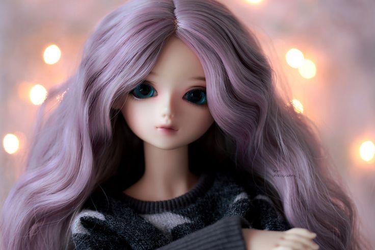 Luna ♥ | by Siniirr