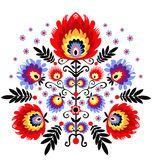 Bordado Polonês Com Flores - Lowickiee Wzory Do Coração Da Arte Da Arte Popular - Baixe conteúdos de Alta Qualidade entre mais de 64 Milhões de Fotos de Stock, Imagens e Vectores. Registe-se GRATUITAMENTE hoje. Imagem: 41415581