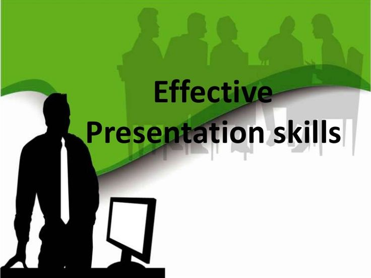 this slide share will be helpful for the students who are at the initial stages and have ambiguities that how can they give effective presentation...