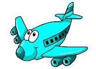 """Képtalálat a következőre: """"óvodai jel repülő"""""""