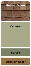 25 best ideas about sage color palette on pinterest for What color roof should i get for my house
