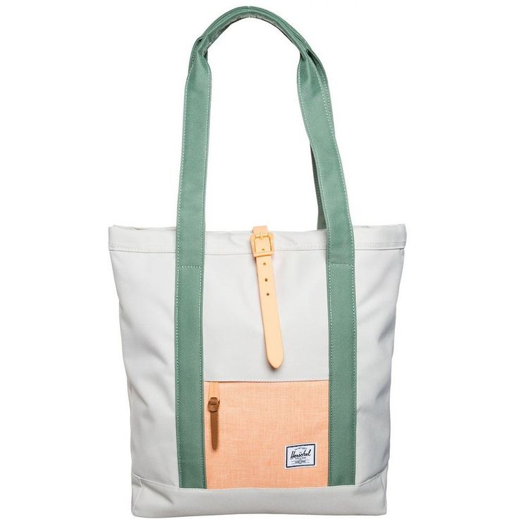Herschel Market Shopper Tasche