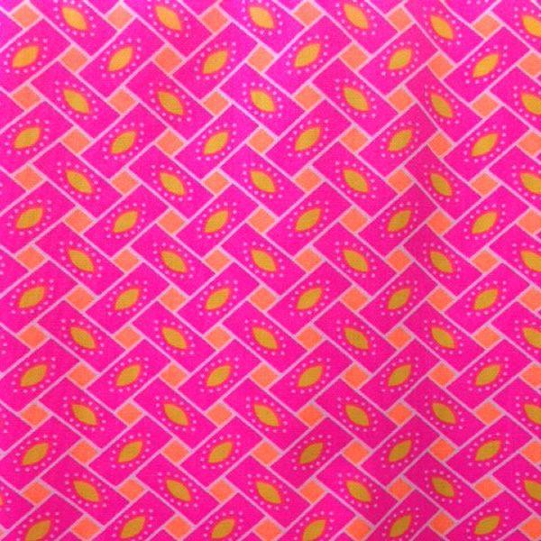 1000 id es propos de tissu pas cher sur pinterest for Tissus exterieur pas cher