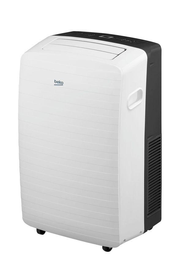 Climatiseur mobile Beko BNP09C pas cher prix Climatiseur Darty 499.00 €