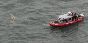 12 Tips For 12 Weeks of Summer - Safe Boating From The US Coast Guard