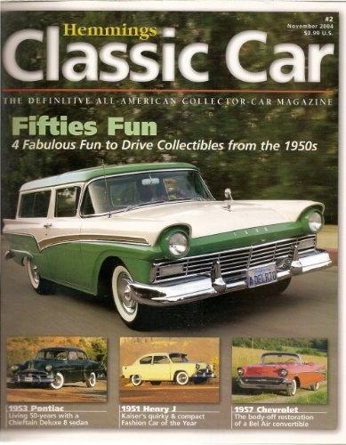 10 Best 1969: Vintage Car Ads Images On Pinterest