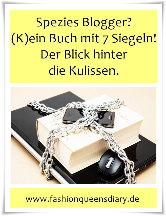 #blogger #kolumne #blogger_DE #germanblog #worklifebalance #freiberufleri #bloggen
