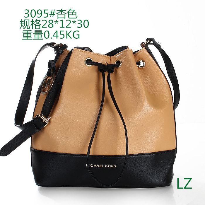 e70abf0ed0a3 ... Michael Kors bag mulberry bag Please contact www.aliexpress.comstore ...