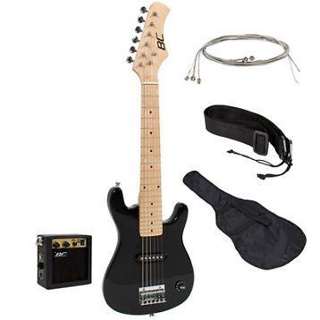 http://www.ebay.com/cln/directsalestore1/music-what-else/245956331017