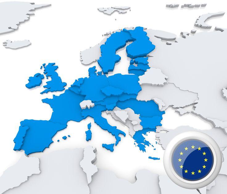 EURODANE - Wskaźniki gospodarcze i informacje finansowe na temat 28 państw członkowskich Unii Europejskiej
