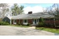 SMOKE RISE! Kinnelon, NJ UNDER CONTRACT!!!   http://pinterest.com/realtordotcom/