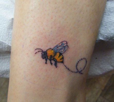 37 Best Boo Bee S Images On Pinterest