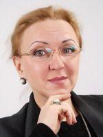 Супервизия – открытый формат. Критерий – практика http://appme.ru/edu/198 17 января 2017 г. в 15:00 (очередная встреча). Супервизор: Ольга Анатольевна Никитина, Председатель Координационного совета Гильдии психотерапии и тренинга, тренинговый аналитик и супервизор Европейской Ассоциации Психоаналитической Психотерапии, член правления РО-ЕКПП, психотерапевт Единого Реестра психотерапевтов Европы. Участие для специалистов бесплатное, требуется онлайн регистрация.