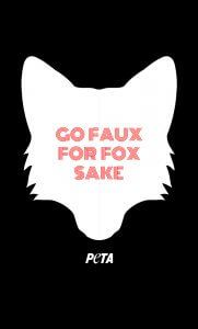 Get Your Free Animal Rights iPhone Wallpaper http://www.charleskush.com/blog/get-your-free-animal-rights-iphone-wallpaper