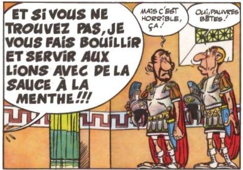 asterix chez les bretons pdf
