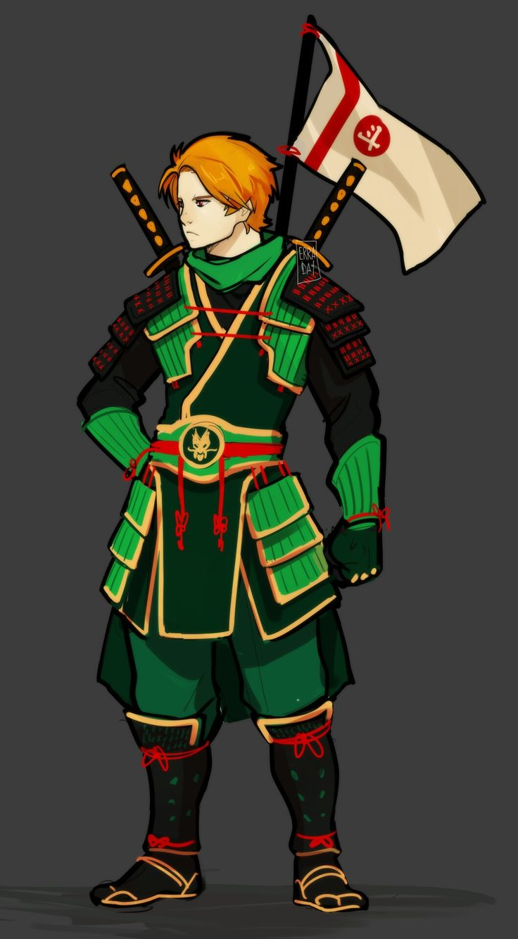Ninjago lloyd costume for 39 day of the departed 39 by erraday fan art anime pinterest - Ninja ninjago ...