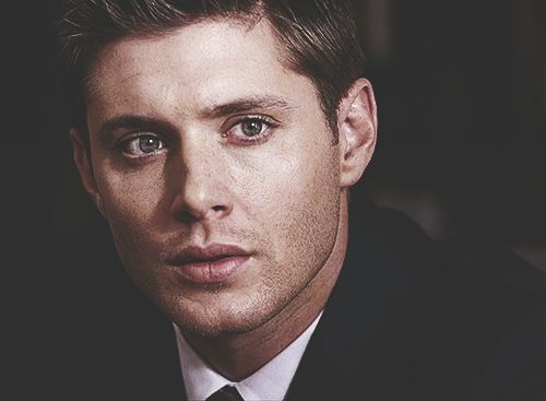 1000+ Ideas About Dean Winchester Supernatural On