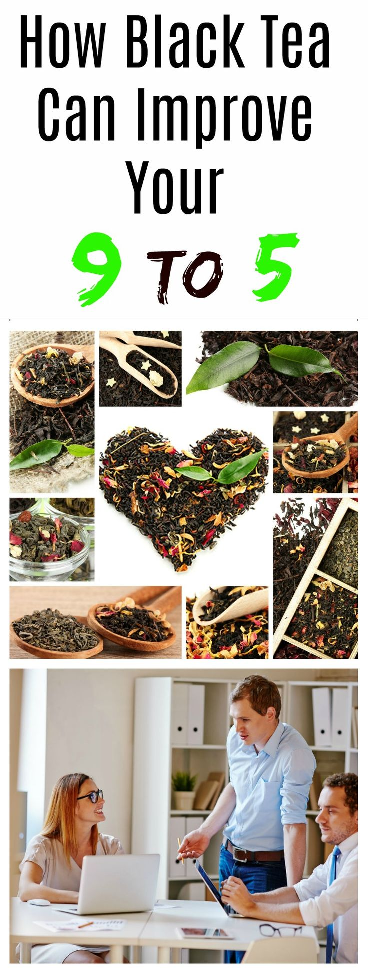 Black tea offers health benefits that may aid with asthma, cardiovascular conditions, guard against strokes as well as reduce cholesterol. Black tea boasts natural detox & antibacterial properties, aiding in dental health. Supports strong bones. Research lists many more possible health benefits of consuming loose leaf black tea, which is more nutritious & flavorful than tea bags. Many rely on black tea for mental clarity & stimulation- & not just due to caffeine content. Organic black loose…