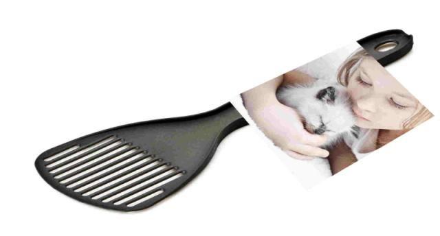 Linnun ruokaa, pöntöt, lintulaudat ja koiran&kissan kupit, pedit - KISS.HIEKKA LAPIO/LASTA - Keravan Muovi ja Lelu Oy
