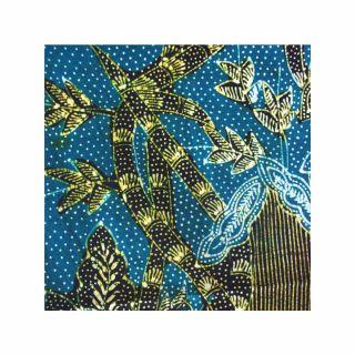 Batik Tulis Motif Bambubatik tulis motif bambu ini cocok bagi Anda baik kalangan muda maupun tua. Batik tulis ini diproduksi langsung oleh para pengrajin di Jetis Sidoarjo. Sehingga kualitasnya pun tidak perlu diragukan. Selain motifnya tampak detail, produk ini juga terasa dingin saat digunakan. Selain itu, produk ini juga awet dan tidak mudah pudar. Batik motif bambu ini dibandrol dengan harga yang murah. Buruan dapatkan batik tulis ini.