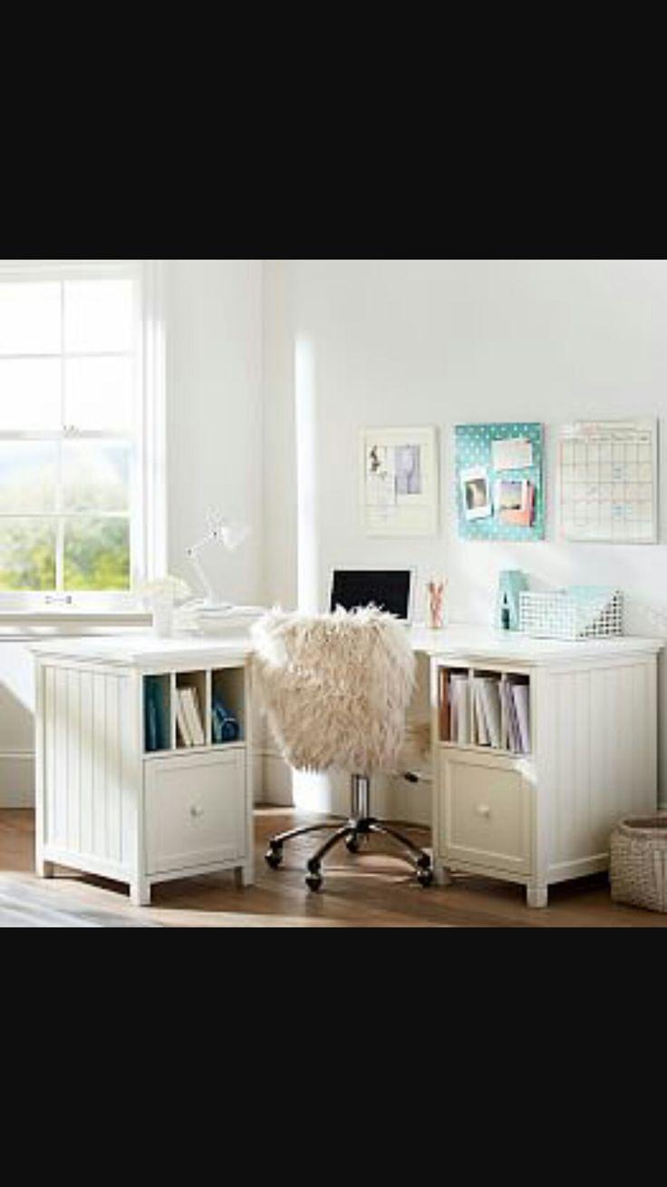 103 best sabrina desk set ideas images on pinterest office spaces desk ideas and desk inspiration