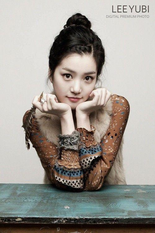 89 Best Lee Yu Bi Images On Pinterest Lee Yu Bi Korean