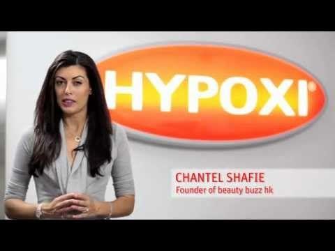 HYPOXI Review Hong Kong