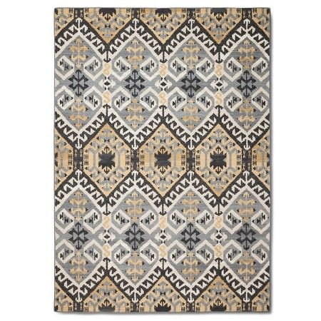 1000 ideas about target area rugs on laminate 87752