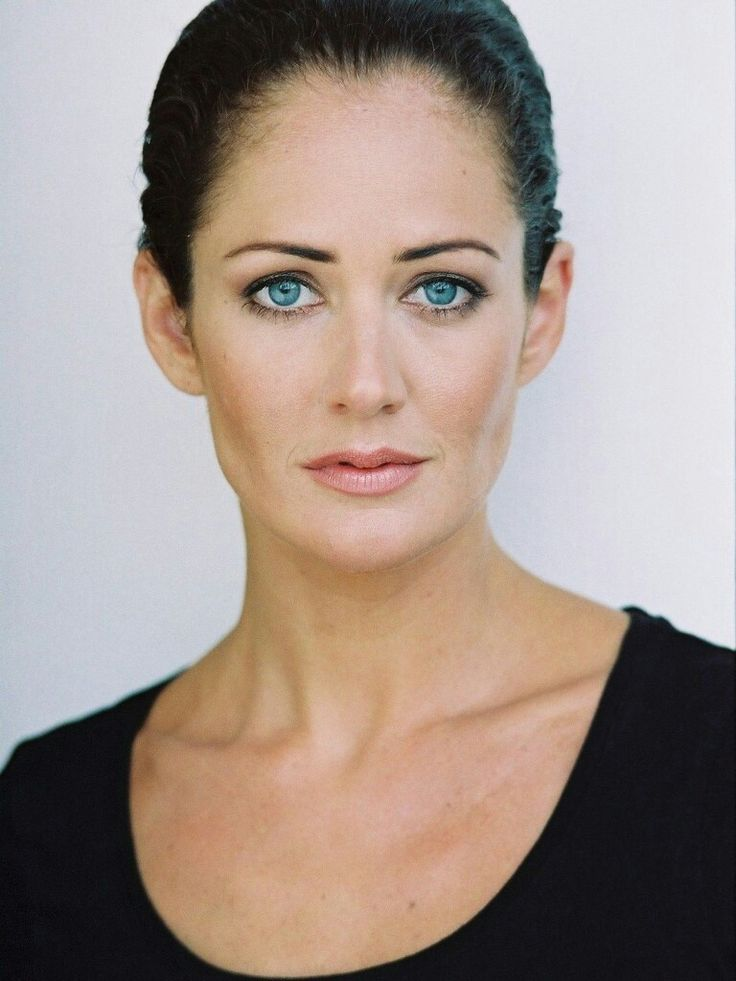 Soko Stuttgart Schauspielerin