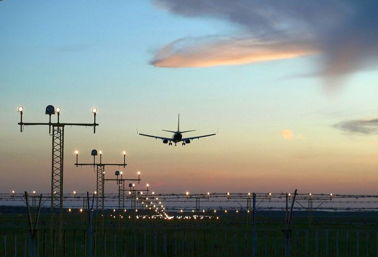 Fraport: Airport Upgrade Projects in Greece Proceeding as Scheduled.