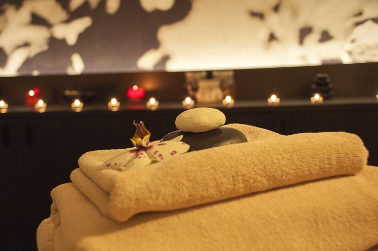 Your #SPA moments at Epoque SPA, Bucharest