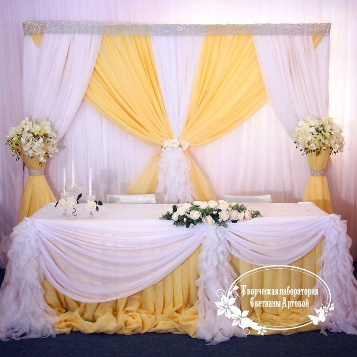 Your Story is Ours. Event Management- Catering -Decor - Photography G-22 Ocean Mall Khi, Pak www.dawatpk.com Info@dawatpk.com 0321-7888061
