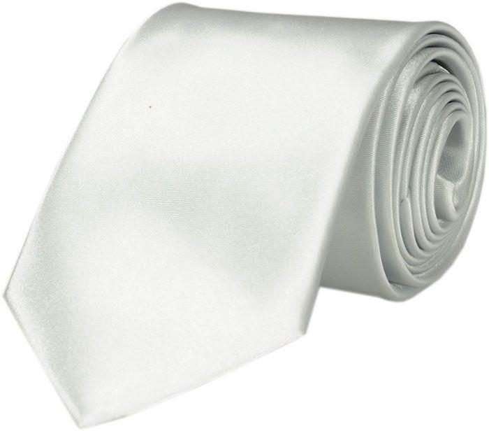 Açık Gri Kravat http://www.verdtoneshop.com/kravat/acik-gri-kravat