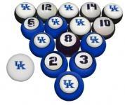 36 Best Uk Images On Pinterest Kentucky Wildcats