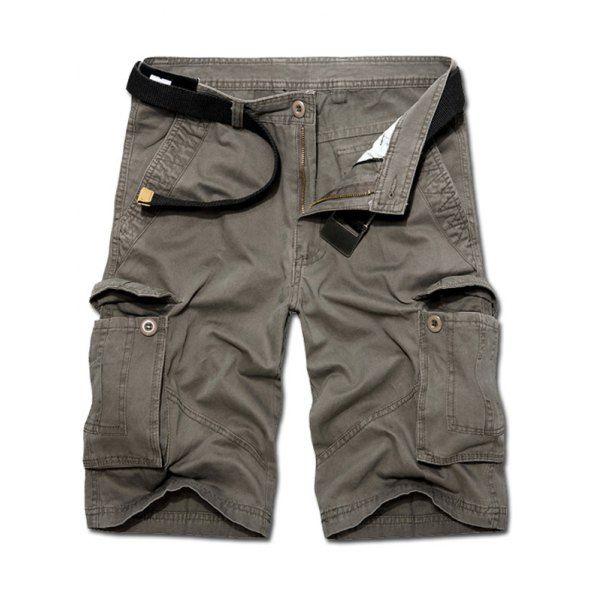 Top 25  best Cargo shorts for men ideas on Pinterest   Men's ...