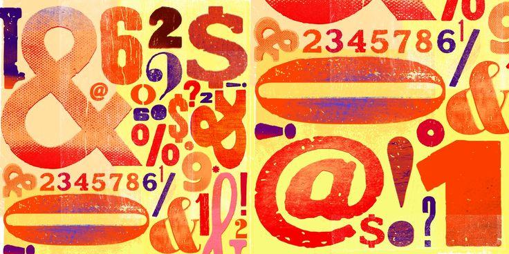 Wood Type Collection - Webfont & Desktop font « MyFonts